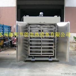 长期供应丝印专用烤箱 丝网印刷烘烤箱 油墨丝印固化烤箱
