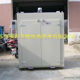 丝网重印烘箱 油墨丝印固化烘箱 漆膜固化风干箱 电路板烘箱