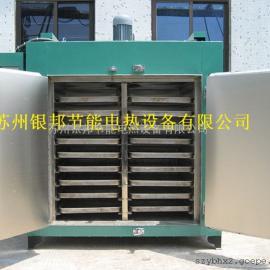 大量供应丝印网版烘烤箱 油墨丝印专用烤箱 自动恒温电烤箱