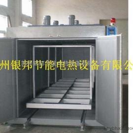 聚四氟乙烯烧结炉烘箱 塑料王烘箱 铁氟龙特氟龙喷涂固化炉