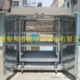 定制不锈钢模具烘烤箱 模具预热烤箱 加热模具电烘箱