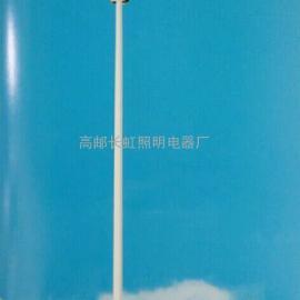 供应长沙30米led高杆灯
