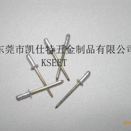 KSEET�p鼓型抽芯�T��x材上乘�|量一流