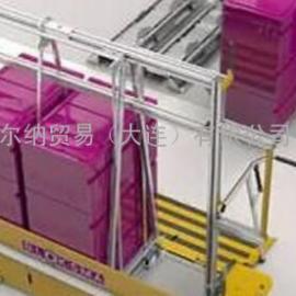 优势销售BLOKSMA冷却器—赫尔纳贸易