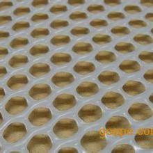 全新纯料加厚室内家禽鸡鸭大孔专用塑料网@脚垫网@防护安全网