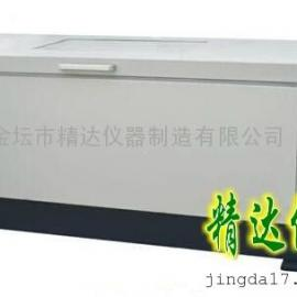 DQHZ-2001B大容量全温振荡器摇床