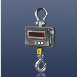 台衡10吨直视电子吊秤+TM直视电子吊钩秤+抚顺直视带打印吊钩秤