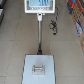 惠而邦BW电子计重台称/高精度计重电子台秤/可设上下限电子秤