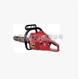 日本新大华360TS-14寸单手油锯、新大华14寸油锯价格、360油锯
