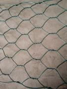 星空厂家石笼网报价@灰色石笼网报价@绿色石笼网报价