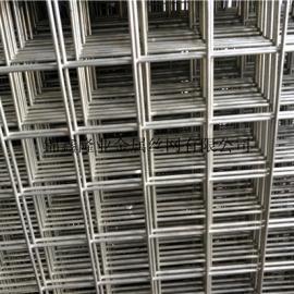 四川铁丝网 铁丝网片 镀锌铁丝网 镀锌勾花网