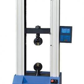 LDW-100液晶显示电子拉力试验机