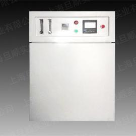 无氧化烤箱制造商,选购小型厌氧烘箱