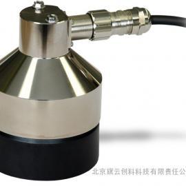 SR50A /SR50AT水位传感器