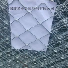 四川金属网 铁丝网 钢丝网 铁丝网片 建筑网片