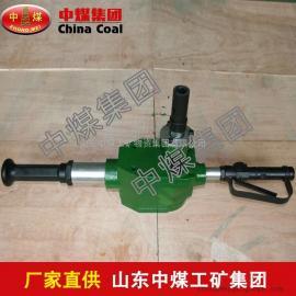 ZQS-65/2.5手持式气动锚杆钻机价格低