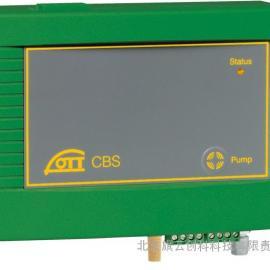 CS470/CS471气泡式水位传感器