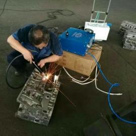 上海珀创POC-07冷焊机厂家