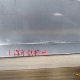 上海珀创POC-2100冷焊技术