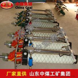 MQT-110/2.5型气动锚杆钻机,气动锚杆钻机畅销