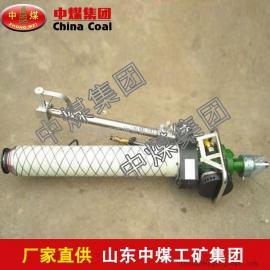 MQT120气动锚杆钻机,MQT120气动锚杆钻机技术参数