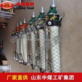 MQT130气动锚杆钻机,MQT130气动锚杆钻机产品特点