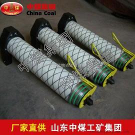 MQTB65/2.3气动锚杆钻机,气动锚杆钻机维护方便