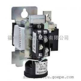 法国TE电气产品电流中继器RM1XA200保护组件
