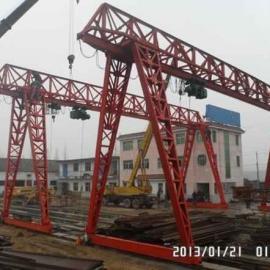 中国有名品牌北京新科 花架叉车价格 花架叉车厂家