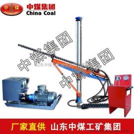 架柱式钻机,架柱式钻机现货供应,架柱式钻机质优价廉