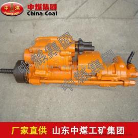 YGZ90导轨钻机,优质YGZ90导轨钻机,导轨钻机畅销