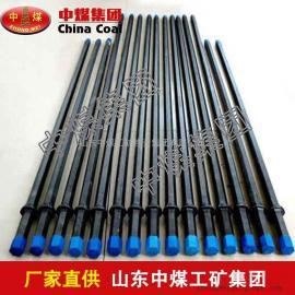 B22钻杆,B22钻杆生产商,B22钻杆价格