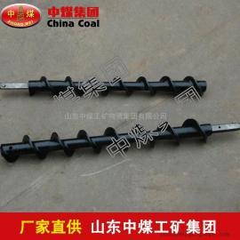 Ф50肋骨钻杆,Ф50肋骨钻杆产品特点,优质Ф50肋骨钻杆
