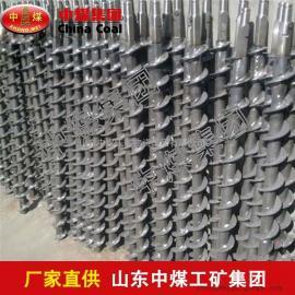 Ф73-50肋骨钻杆,Ф73-50肋骨钻杆优质产品