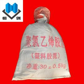 大厂家低价促销聚乙烯胶泥聚乙烯嵌缝胶泥无裂缝热转变型密封胶