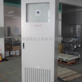 50KW逆变器控制器一体机厂家,50KW太阳能发电系统报价