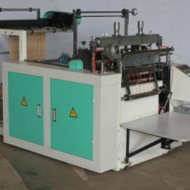 OPP/PE塑料制袋生产机器