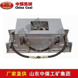 YJ液压夹持器,YJ液压夹持器生产商,优质YJ液压夹持器