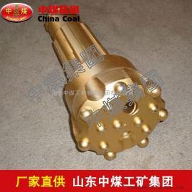 潜孔钻头,优质潜孔钻头,潜孔钻头中煤,潜孔钻头畅销