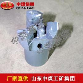 金刚石钻头,金刚石钻头使用须知,金刚石钻头供应商