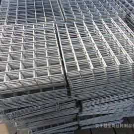 烟台黑丝地暖网片-10公分网孔屋面抗裂钢丝网-苗床网加工