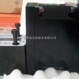 HVM057-040-1200-OG.LT施耐德伺服阀