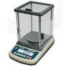 惠尔邦NB/NHB系列电子天平电子精密天平6000G/0.01G电子秤