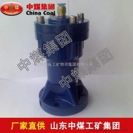 气动冲击锤,优质气动冲击锤,气动冲击锤价格低廉