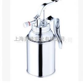 日本新考社 不锈钢 喷雾器 面包加湿器、气动喷雾器