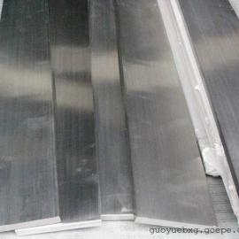 316L不锈钢扁钢生产厂家