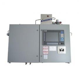943-TGX紫外法硫化氢H2S/SO2二氧化硫分析仪