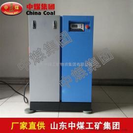 无油涡旋式空压机,无油涡旋式空压机技术参数