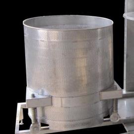 酱油压榨机
