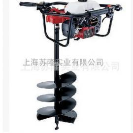 日本智诺(原小松)AG531地钻/打孔机/打洞机/钻孔机